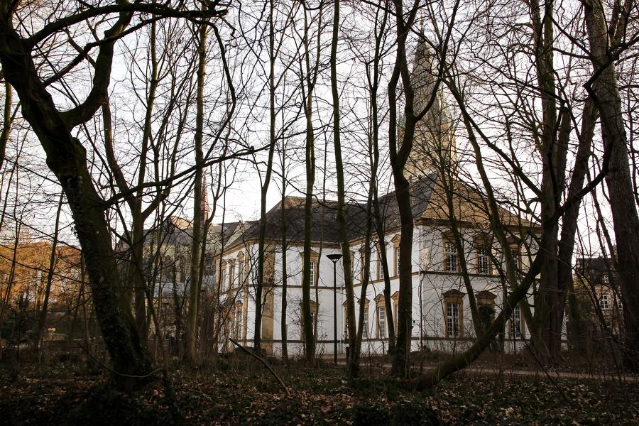 IMG 1621 Villa Baeume