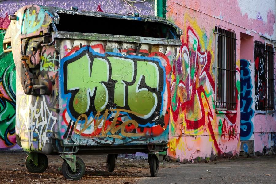 IMG 1594 Graffiti