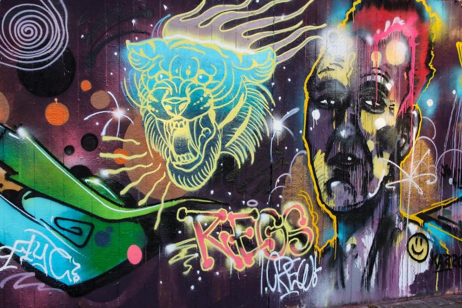IMG 1664 Graffiti