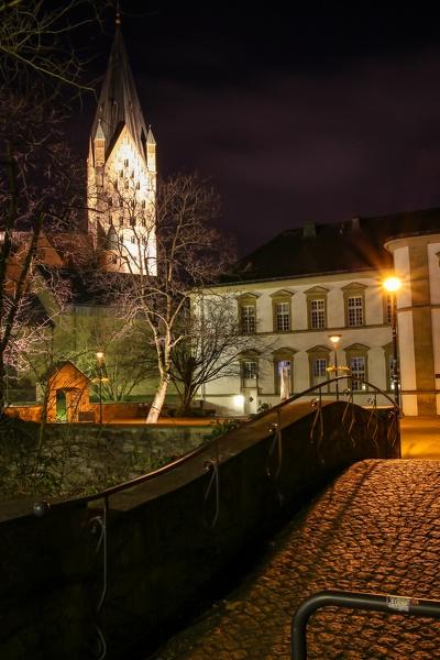 IMG 1706 Dom Paderborn