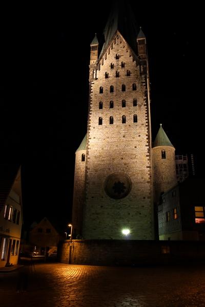 IMG 1716 Dom Paderborn