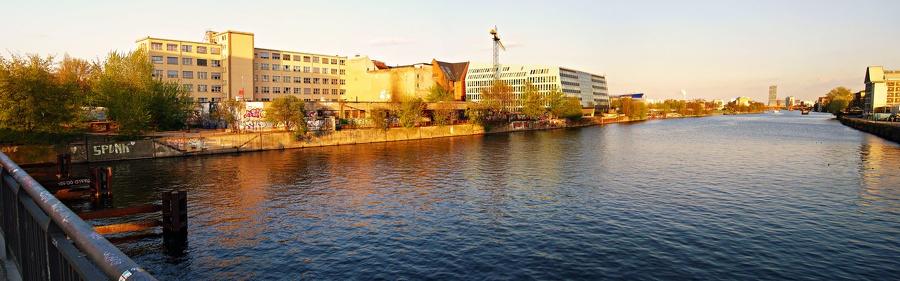 Berlin Panorama6
