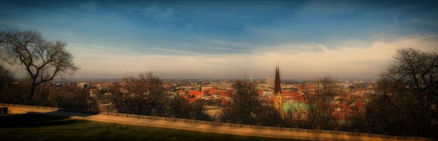 Bielefeld Panorama6