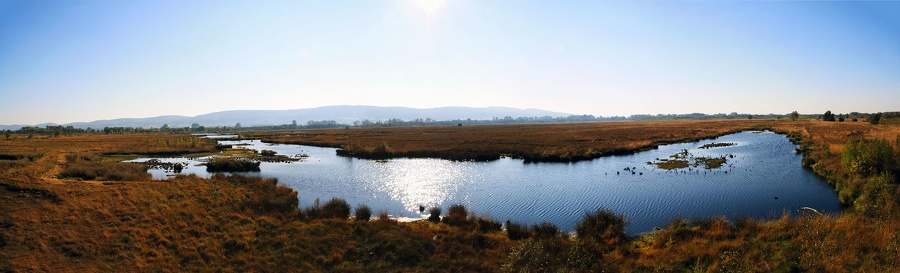 IMG 3140-3144 Panorama