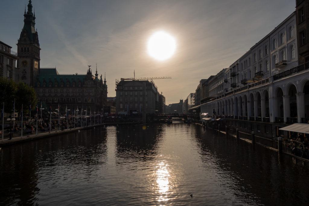 Hamburg-2018-00393