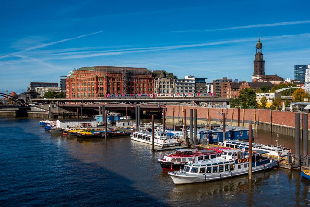 Hamburg-2018-00510