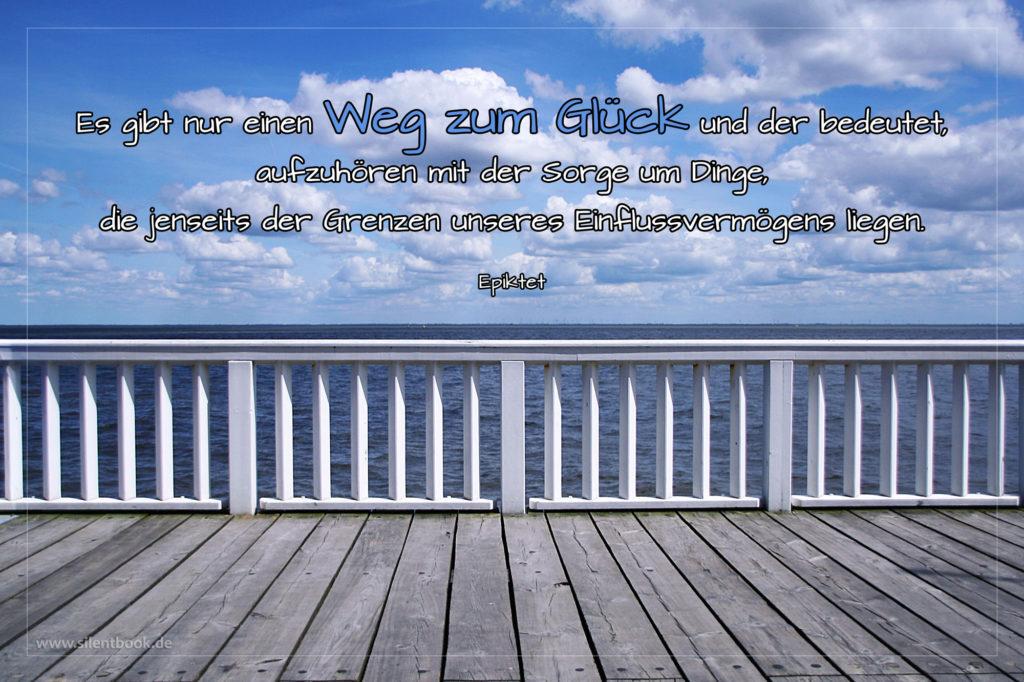 Spruch-Zitat_0103