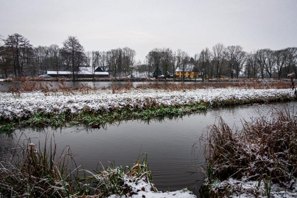 WinterspaziergangRietberg-01586