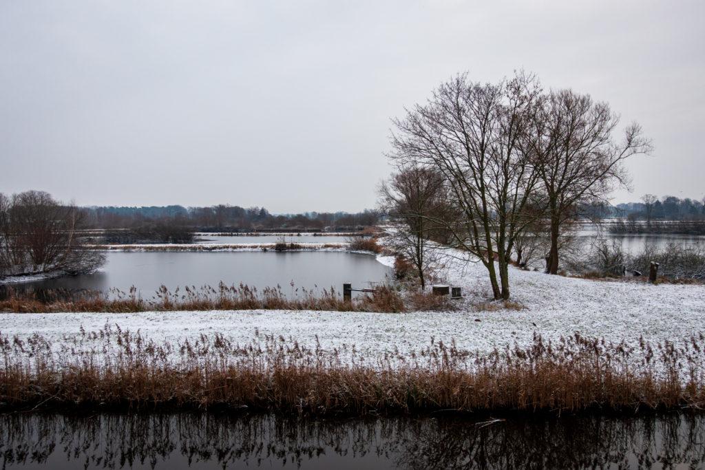 WinterspaziergangRietberg-01594