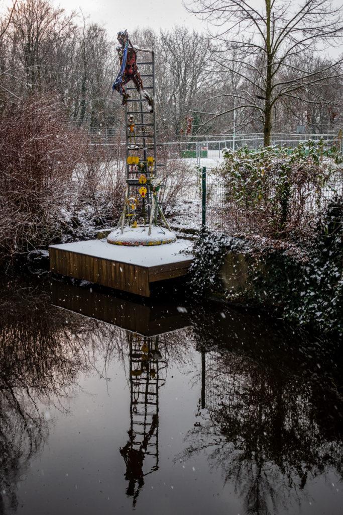 WinterspaziergangRietberg-01617