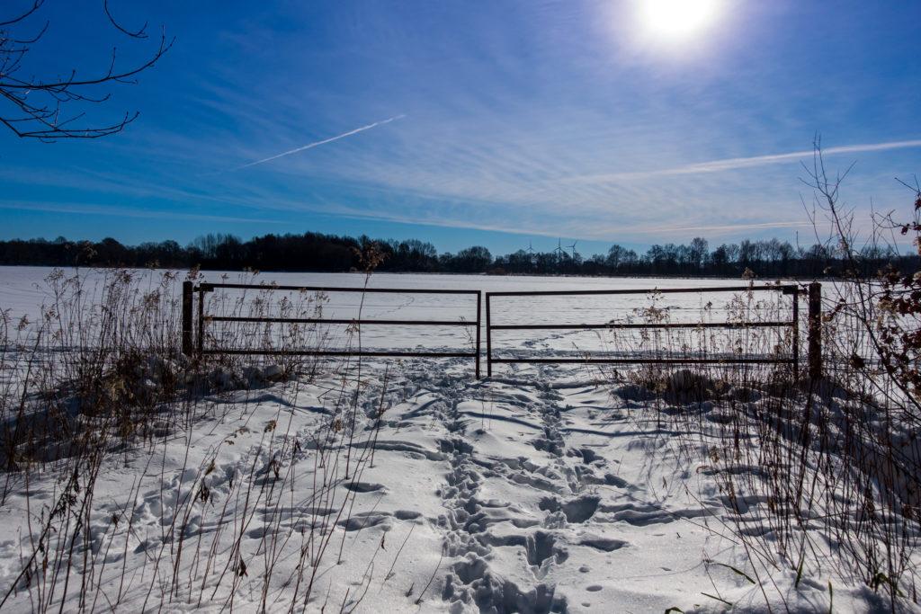 Rietberg-Winter-Impressionen-01810